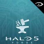 Halo 5: Forge Bundle cho Windows 10