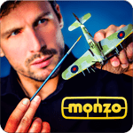 Monzo cho Android