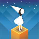 Monument Valley cho Android