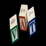 Phần mềm in hóa đơn GTGT