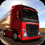 Euro Truck Driver cho iOS