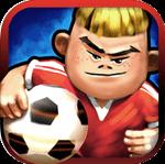 Bóng đá Kungfu cho iOS