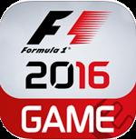 F1 2016 cho iOS