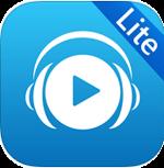 NhacCuaTui Lite cho iOS
