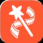 VideoShow cho iOS