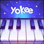 Yokee Piano cho Android