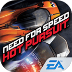 Need for Speed Hot Pursuit cho iOS