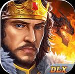 King's Empire cho iOS