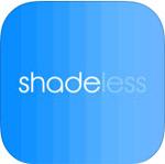 Shadeless cho iOS
