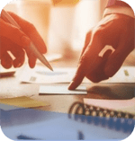Mẫu PowerPoint: Hoạch định công ty