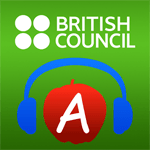LearnEnglish Podcasts for Android