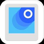Google PhotoScan cho iOS