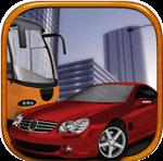 School Driving 3D cho iOS