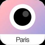 Analog Paris cho iOS