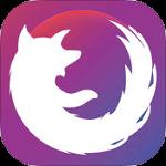 Firefox Focus cho iOS