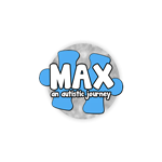 Max, an Autistic Journey