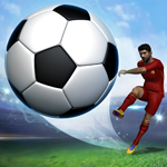 Soccer Shootout cho Android