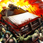 Zombie Derby 2 cho Android