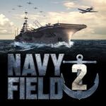 Navy Field 2: Conqueror of the Ocean