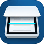 Scanner for Me cho iOS