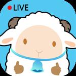 TalkTV Live