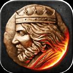 War and Order cho iOS
