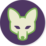 Orfox cho Android