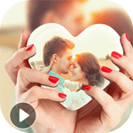 Kuvi Video Editor cho Android
