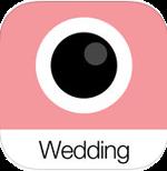 Analog Wedding cho iOS
