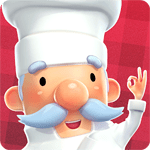 Chef's Quest cho Android