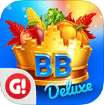 Big Business Deluxe cho iOS