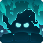 Gumballs & Dungeons cho Android