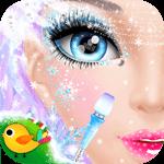 Makeup Me: Christmas cho Android