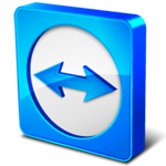 TeamViewer Manager