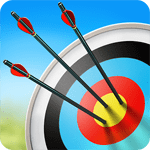 Archery King cho Android