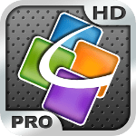 Quickoffice Pro Viewer cho Symbian