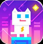 Super Phantom Cat cho iOS