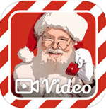 Video Call Santa cho iOS