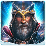 Age of Lords cho Android