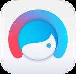 Facetune 2 cho iOS