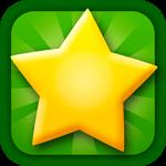 Starfall Free cho Android