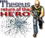 Theseus Return of the Hero