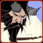 Banner Saga 2 cho Android