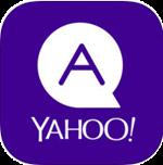Yahoo Answers Now cho iOS