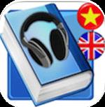 Tiếng Anh Giao Tiếp Mỗi Ngày cho iOS