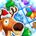 Christmas Sweeper 3 cho Android