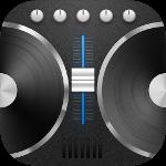 DJ Mixer Express cho Mac