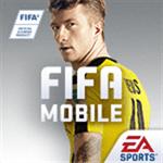 FIFA Mobile Soccer cho Windows 10