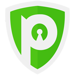 PureVPN cho Android