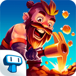 Mine Quest 2 cho Android